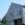 Fassadenstrahlen in Unna