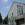 Fassadenschutz in Unna