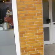 Holzwickede Clean Technology, Gebäudereinigung, Graffitischutz