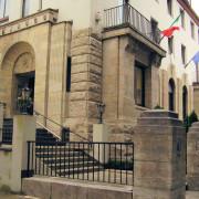 Fassaden strahlen, Fassadenschutz
